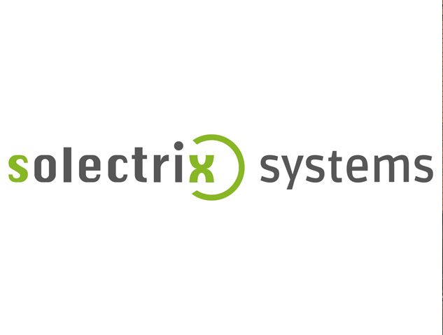 2008 SOLECTRIX SYSTEMS GMBH